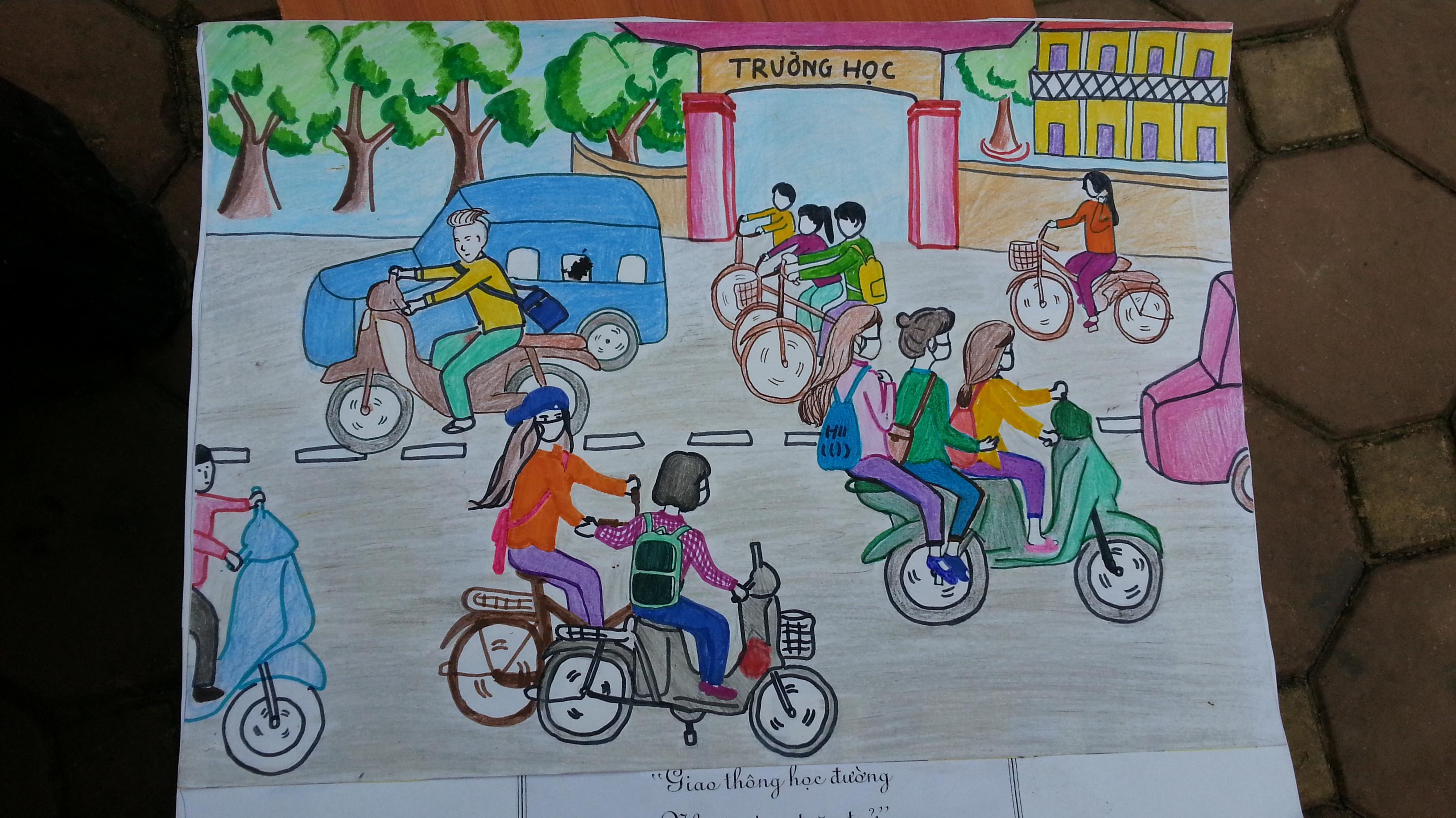 tainangiaothong